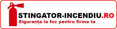 Stingator-incendiu.ro